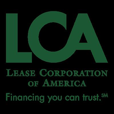 LCA_Logo_vert-357_tagline-01