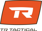 TR Tactical Color 72 dpi