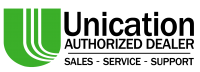 Unication-Authorized-Dealer-Logo