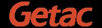 getac_logo_orange